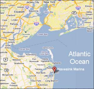 nj-marina-location