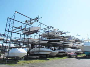 nj-marina-rack-storage